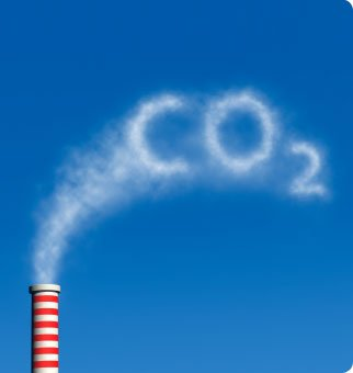 CO2 emissions in Vietnam at alarming rate