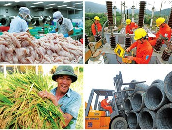 World Bank praises Vietnam's economic growth prospects